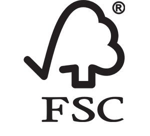 FSC Audit in India